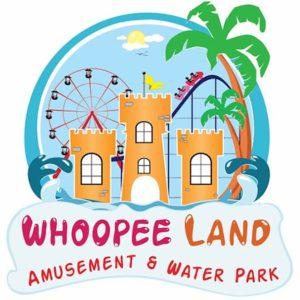 whoopee-land-logo